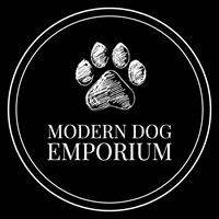 Modern Dog Emporium